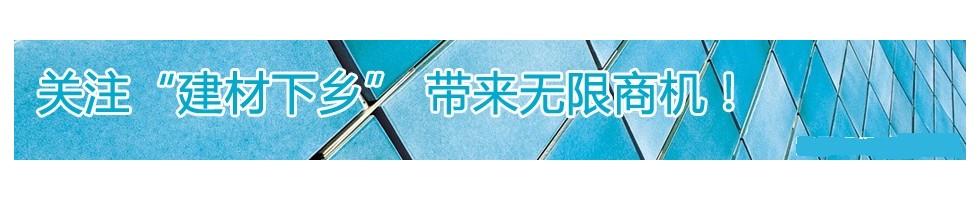 龙8国际欢迎您_龙8国际官网_龙8娱乐long8cc