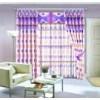 窗帘的选择与环境的搭配 窗帘品牌排名