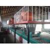 广州欧复复合保温板目前最好的A1级防火保温材料