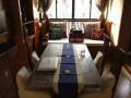 简约中式二居室,极致温馨的家 (8)