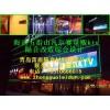 ktv酒吧装修最常用的隔音材料 墙体降噪环保隔音材料
