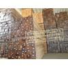 供应柚木防腐木,柚木板材,,柚木花架,柚木地板,最新柚木板材