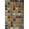 瓷砖艺术马赛克 精品陶瓷马赛克