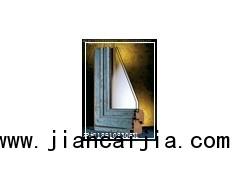 日佳柏莱 铜包木门窗 好门窗到北京找柏莱
