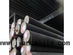 广东现货批发优质性能材料圆钢板材4315合金钢 规格齐全