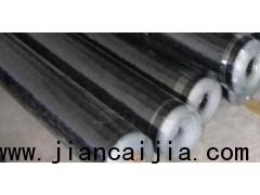 台州地下室防水工程材料青龙高分子预铺防水卷材