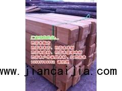 巴劳木材质、巴劳木品质、巴劳木性质、巴劳木防腐木、巴劳木价钱